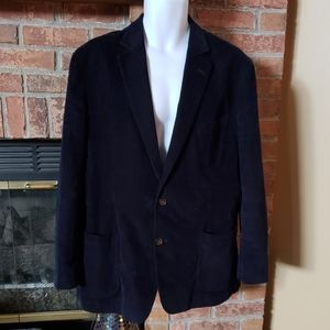 Brooks Brothers 346 Regent Fit Blazer 46R